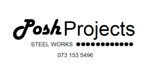 Posh Projects