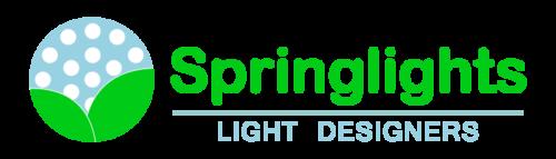 Springlights