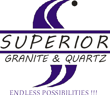 Superior Granite & Quartz