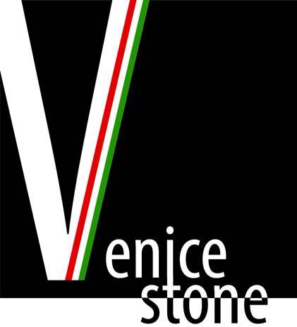 Venice Stone