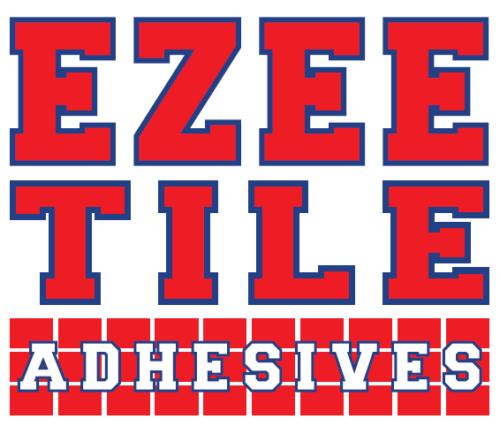Ezee Tile