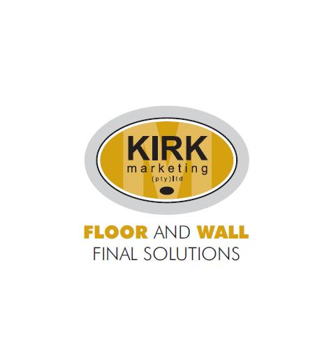 Kirk Marketing
