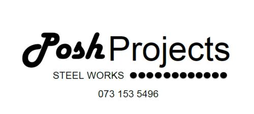 Posh Projects