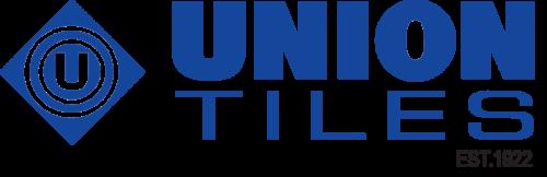 Union Tiles
